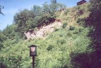 Přemysl Zelenka, 2002