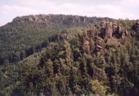 Kupa, Pavla Gürtlerová, 2002