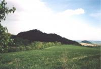 Přírodní památka Kuzov, Přemysl Zelenka, 2003