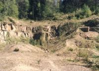 Oldřich Krejčí, 1990