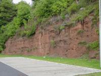 Pod hradbami, Věra Plná, 2003