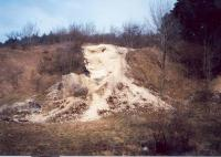 Pohled od jihu, Přemysl Zelenka, 2006