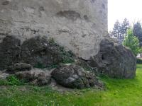 Petromiktní miroslavské slepence, Tomáš Kumpan, 2014